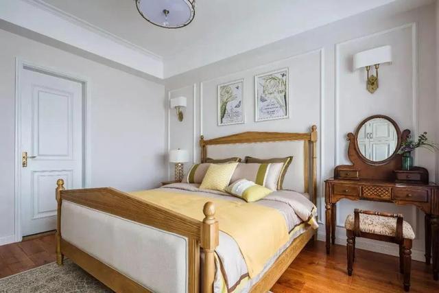 卧室装修十个后悔案例