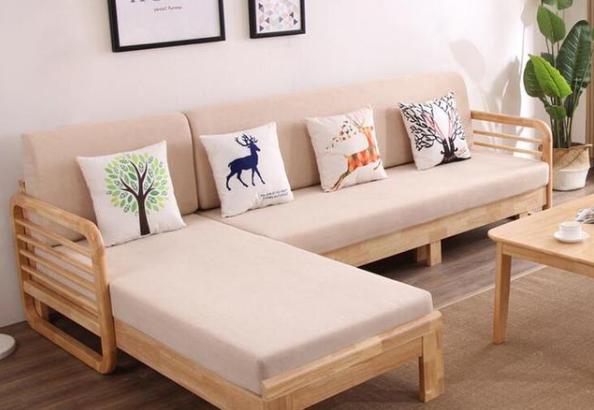 如何挑选北欧■家具装饰家?