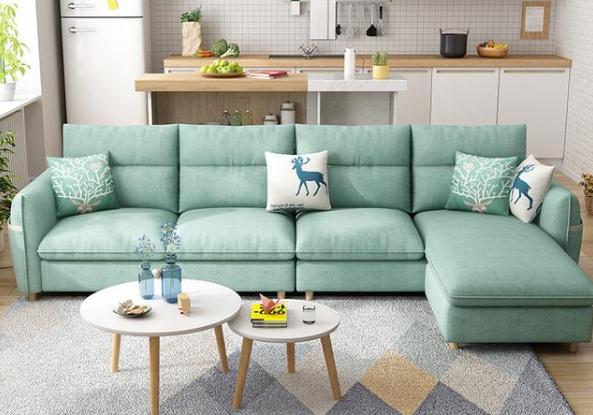 如何挑选北欧家具装饰家?