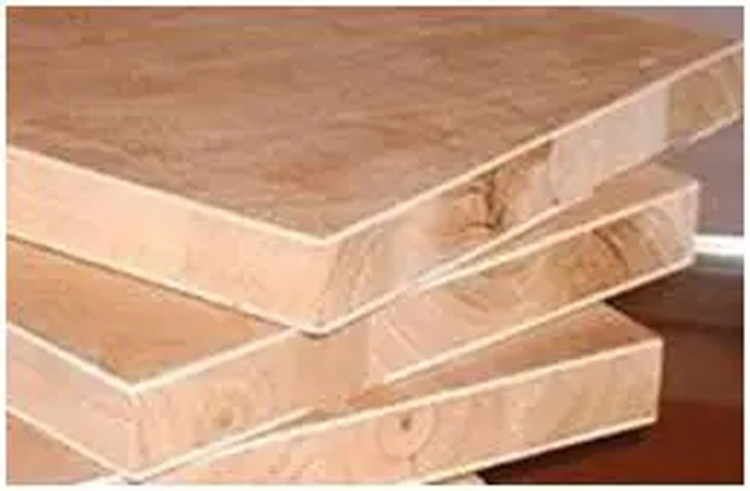 六种木制家具材料介绍