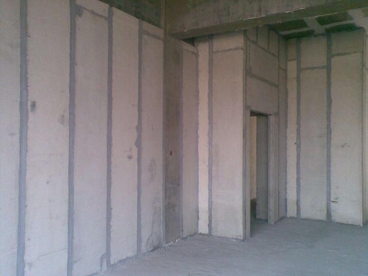 石膏隔断墙有哪些优势 价格贵不贵