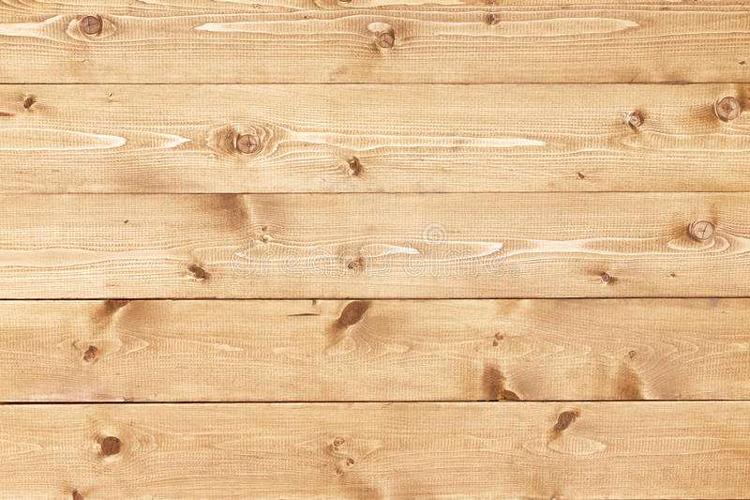 杉走木板和生�B板比�^