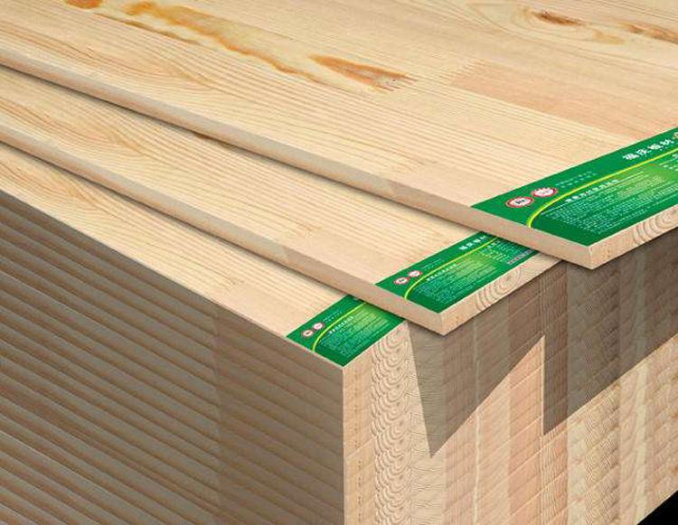 杉木板和生�B板比�^