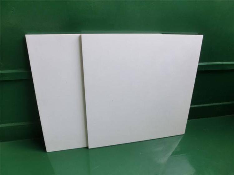 模压板是什么材质 优缺点有哪些