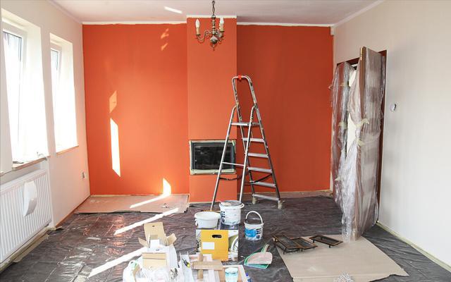 装修房子,有3个方面要注意