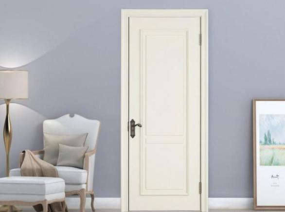 新房装修如何选择木门?记住这些技巧