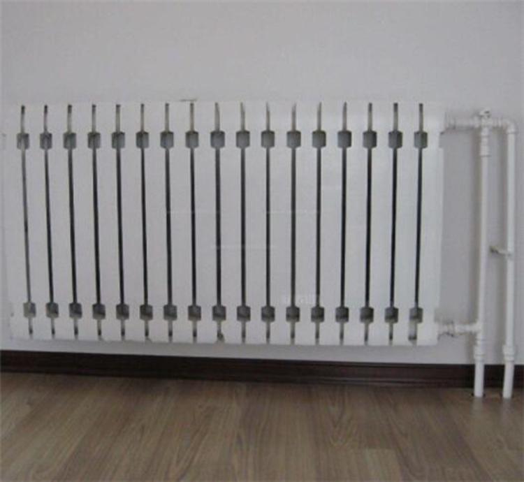 细数老房装暖气的4个优点