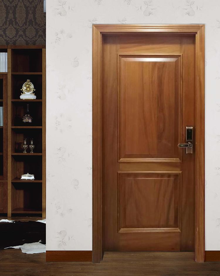 家装木门有哪些品牌 如何选择