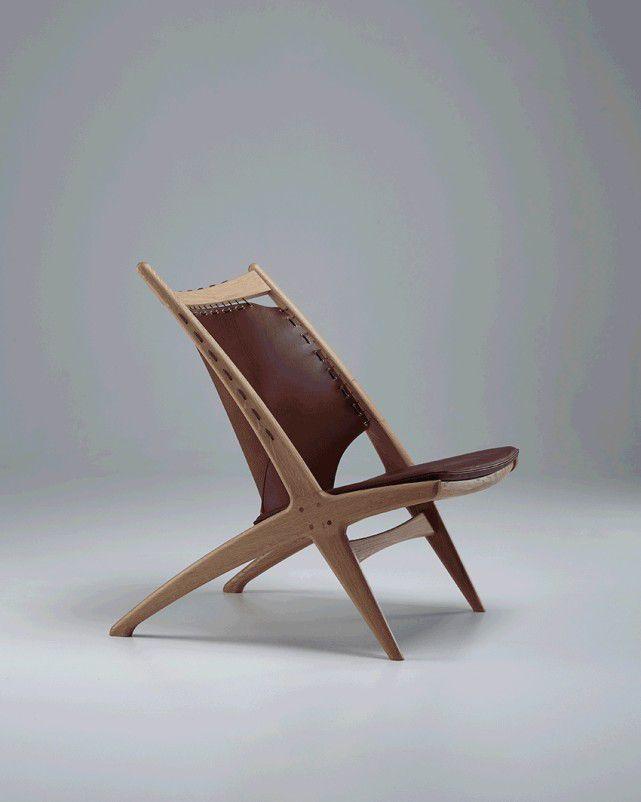 中世纪现代风如何设计挑选家具
