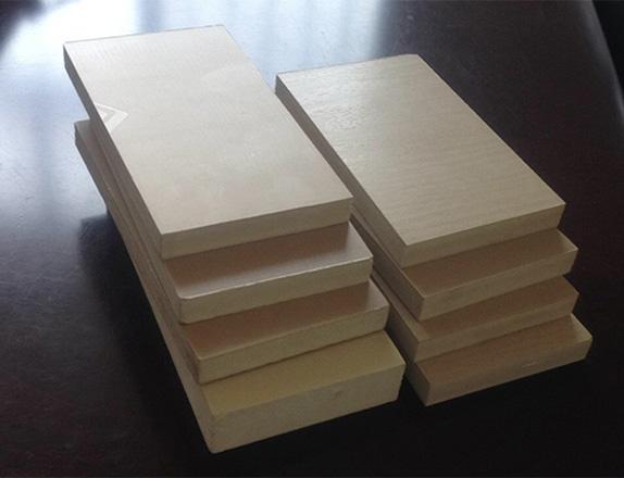 透明塑料板材的种类有哪些