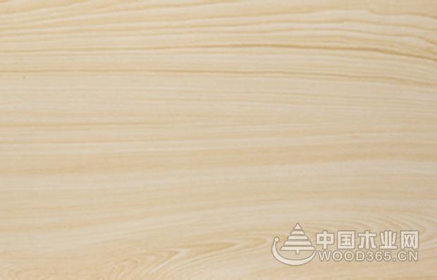 【专访】红旗公司总经理黄瑜——运筹帷幄之中 决胜千里之外