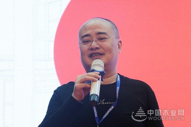 聚力创变 智领腾飞 | 2019福湘百强经销商峰会圆满成功!