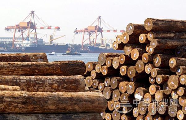 2019年越南木材出口额有望达110亿美元