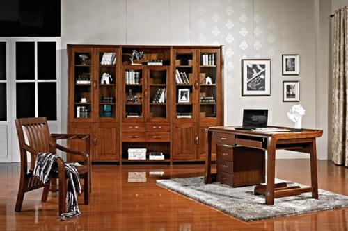 定制家具、成品家具以及木工的区别