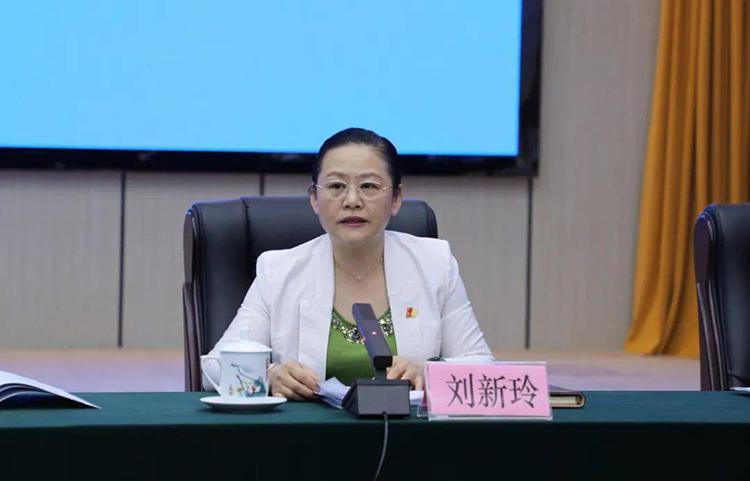 贵港市召开木业产业工作专班会议