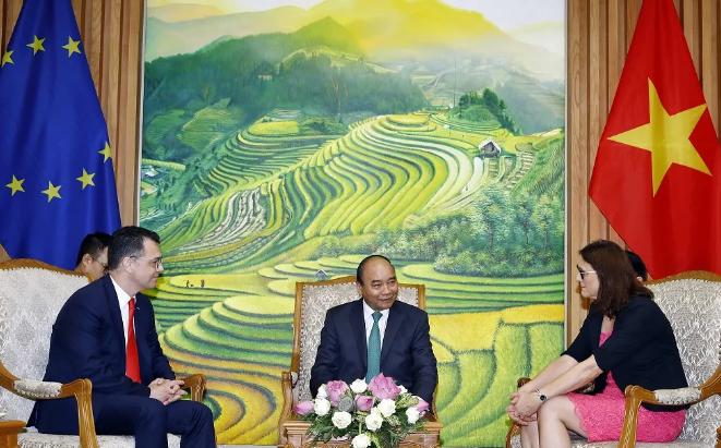 越南2020年家具出口全球第二!