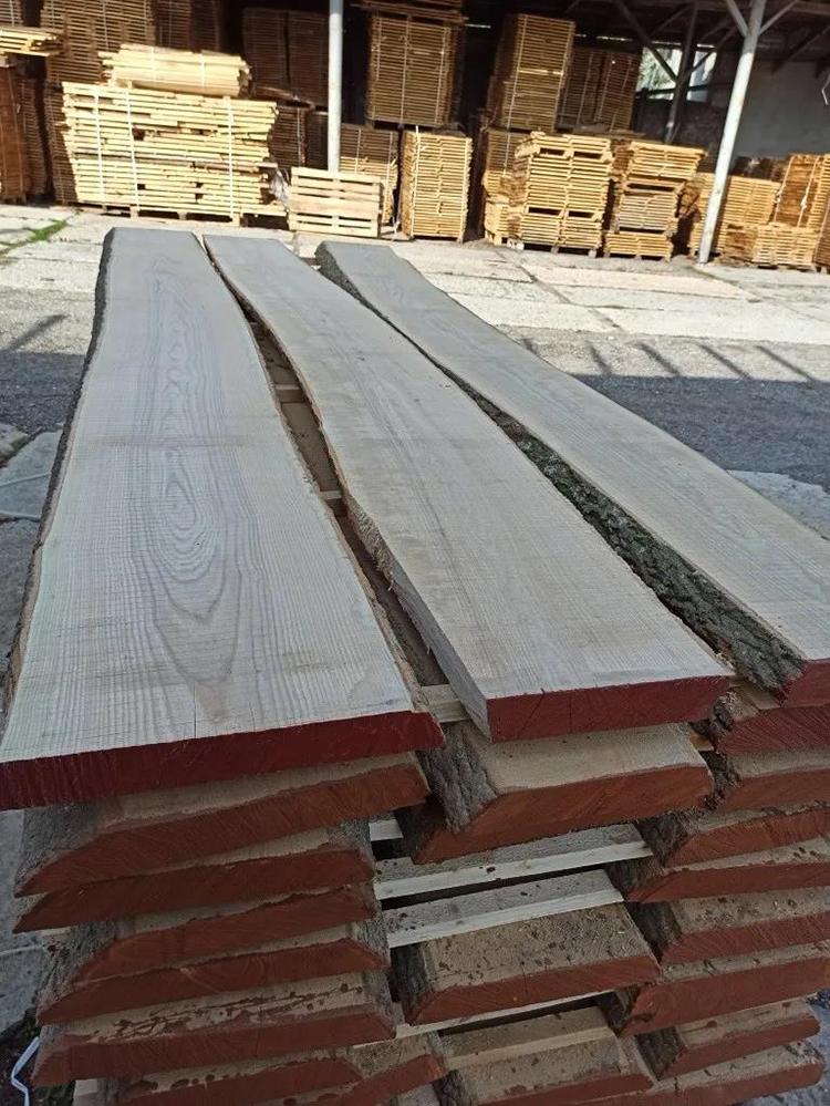 越南2021年木制品出口目标150亿美元