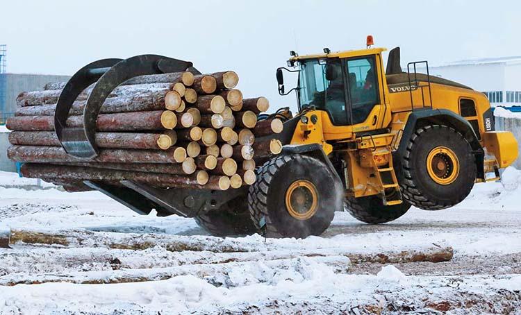 【专家分析】全球木材危机蔓延,需求旺盛、有限供给将是长期趋势!