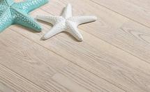 防滑耐磨地板选购技巧