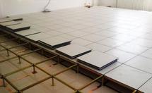 架空地板的架空设计有什么用?