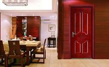 木门漆面保养和木门油漆性能