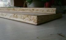 为什么无醛板材都是多层板做的
