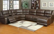 转角沙发价格多少钱?转角沙发选购和保养的方法都包括哪些?