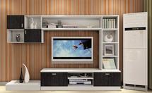 电视柜价ω格和规格介绍