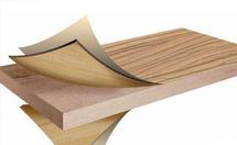 防火■板材质∞、吸ㄨ塑面板和双饰面板哪个好