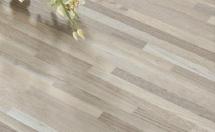 石塑地板价格多少钱一平方?