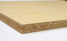 禾香板的优缺点_禾香板真有这么环保吗?-中国木业网
