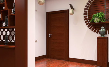 实木ζ套装门的安装方法和欧美群交