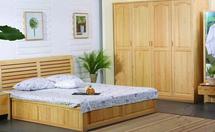 樟子松家具的优缺点和价格介绍
