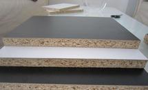 装修用刨花板做家具怎么样,刨花板优点和价格介绍