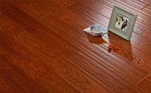 为什么说有色差的才是真实木地板