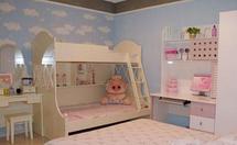 可爱多儿童家具相关内容介绍