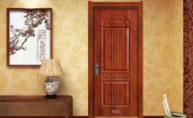 竹木门和实木门哪个好