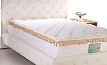 南方家私床垫怎么样?如何保养?