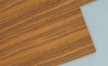 强化地板选购考虑因素