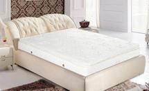 奥米多床垫怎么样?