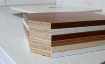 生态板家具价格是多少?生态板做家具怎么选?