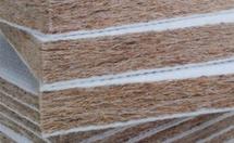 椰棕床垫买多厚的好?椰棕床垫的优缺点是什么?