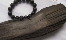 菲律宾乌木木材特征和价值
