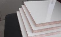 防火板厚度和规格介绍