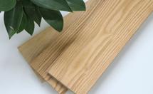 白蜡木地板价格和维护保养方法