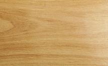 拟赤杨木材的特性