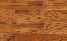 榆木地板价格和特点介绍