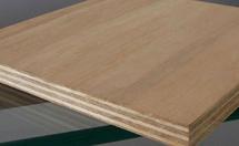 常见板材适用的阻燃工艺