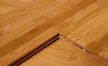 竹地板保养方法介绍