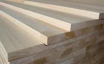 杉木板多少钱一张?